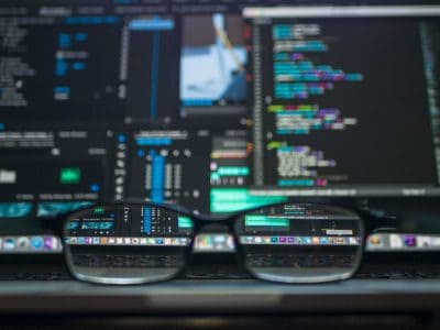 How Secure Is Cloud Hosting?
