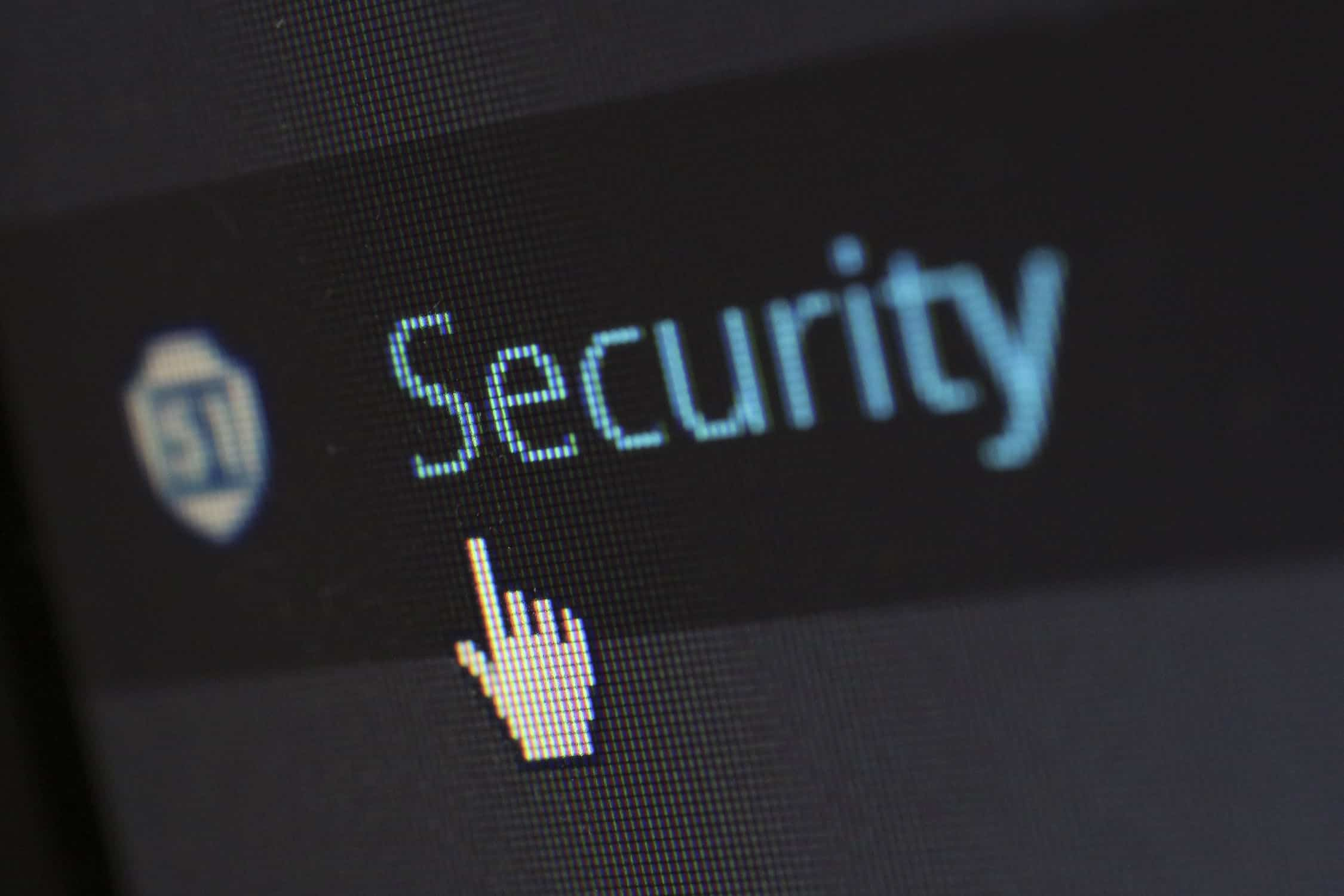 Cyber Security Measures You Should Observe Especially When Working Remotely