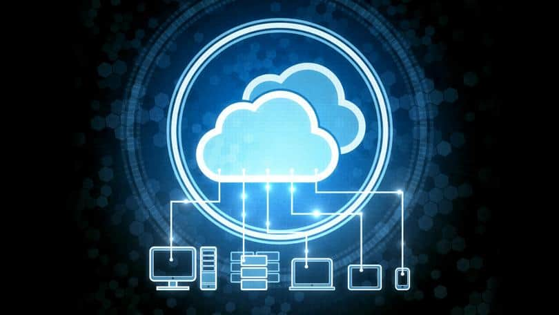 back-up-your-cloud-how-to-download-all-your-data